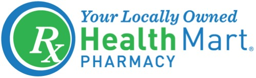 Rotz Pharmacy Health Mart - Online prescription refills