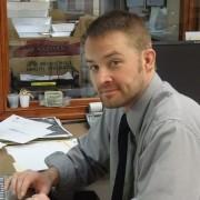 Jason Rotz