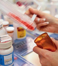prescrpitions